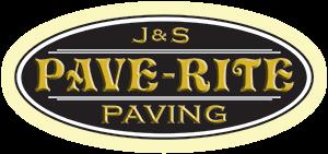 Pave Rite Paving