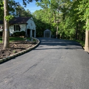 Resurfacing of Driveway Jackson NJ