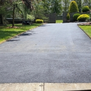 Resurfacing of Driveway Freehold NJ